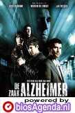poster 'De Zaak Alzheimer' © 2004 A-Film Distributie