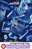 Ben Affleck op de poster van 'Paycheck' © 2004 UIP