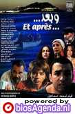 poster 'Et après...' © 2003 Mia Production