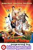 poster 'Looney Tunes: Back In Action' © 2003 Warner Bros.