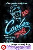 poster 'The Cooler' © 2004 1 More Film