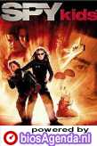 poster 'Spy Kids' © 2001 Miramax/Dimension