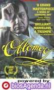poster 'Oblomov' © 1979 Mosfilm