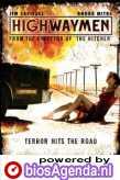poster 'Highwaymen' © 2004 RCV Film Distribution