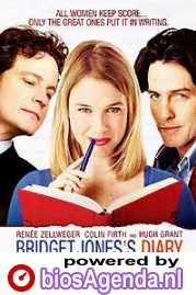Poster 'Bridget Jones's Diary' © 2001 United International Pictures (UIP)