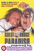 poster 'Guest House Paradiso' © 1999