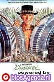 poster 'Crocodile Dundee' © 1986
