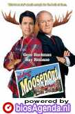 poster 'Welcome to Mooseport' © 2004 20th Century Fox