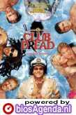poster 'Club Dread' © 2004 20th Century Fox Film