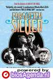 poster 'Forgotten Silver' © 1995 Zeitgeist Films