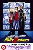 poster 'Agent Cody Banks 2' © 2004 20th Century Fox Netherlands