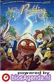 Poster van 'The Magic Pudding' (c) 2001 20th Century Fox Australia