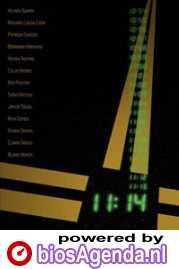 poster '11:14' © 2004 Moonlight