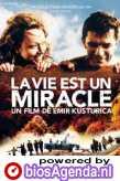 poster 'La Vie est un Miracle' © 2004 1 More Film