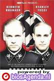 poster 'Conspiracy' © 2001 HBO / BBC
