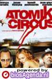 poster 'Atomik Circus - Le Retour de James Bataille' © 2004 Entropie Films