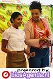 still uit 'Madame Jeanette' © 2004 Cinemien