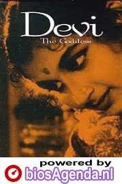 poster 'Devi' © 1960 Fox Film Corporation