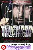 poster 'One Tough Cop' © 1998 Patriot Pictures LLC