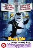 poster 'Shark Tale' © 2004 United International Pictures (UIP)