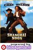 Poster (c) 2000