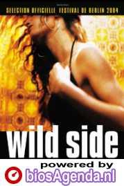 poster 'Wild Side' © 2004 Maïa Films