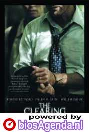 poster 'The Clearing' © 2004 20th Century Fox Netherlands