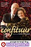 poster 'Confituur' © 2004 A-Film Distribution