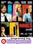 Franse affiche (c) 2004 CineMovies.fr