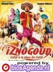Poster Iznogoud (c) 2005 TFM Distribution
