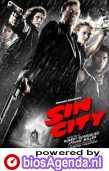 Poster Sin City (c) 2005 Dimension Films