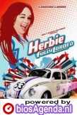 Poster Herbie: Fully Loaded (c) 2005 Disney