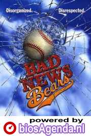Poster Bad News Bears (c) Paramount Pictures