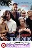 Poster Grandsons