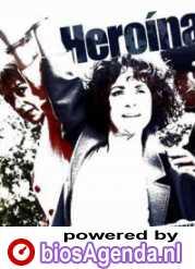 Poster Heroina