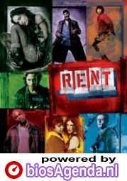Poster Rent