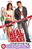 Poster Neal n Nikki