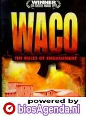 Gedeelte van Amerikaanse poster (c) 2005 Amazon.com