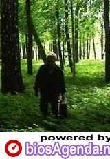 Fragment Figner (c) 1MoreFilm 2005