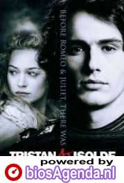 Poster Tristan & Isolde (c) 20th Century Fox