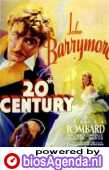 Poster Twentieth Century