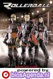 poster 'Rollerball' © 2002 Columbia TriStar