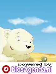 Fragment Der Kleine Eisbär 2