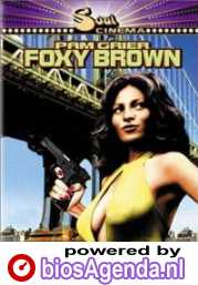 Dvd-hoes Docy Brown (c) Amazon.com