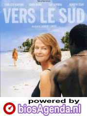 Poster Vers le Sud