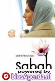 Poster Sabah