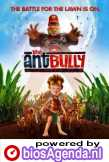 Poster The Ant Bully (c) Warner Bros Pictures