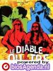 Franse Poster O Diable a Quatre