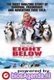 Poser Eight Below (c) Buena Vista International