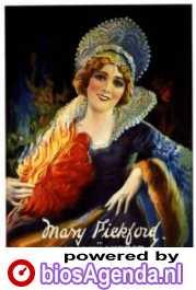 Poster Dorothy Vernon of Haddon Hall